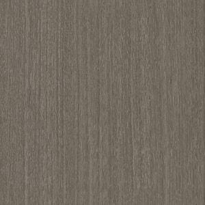 3 ft. x 12 ft. Laminate Sheet in Boardwalk Oak with Standard Fine Velvet Texture Finish