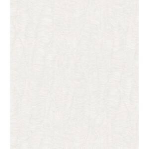 Tessuto Linen Vinyl Peelable Roll (Covers 56 sq. ft.)
