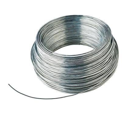18 Guage 300 ft. Roll Suspended Ceilings Hanger Wire
