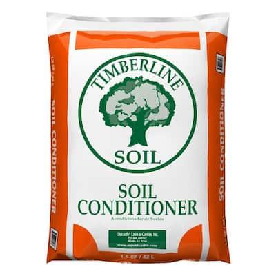 1.5 cu. ft. Soil Conditioner