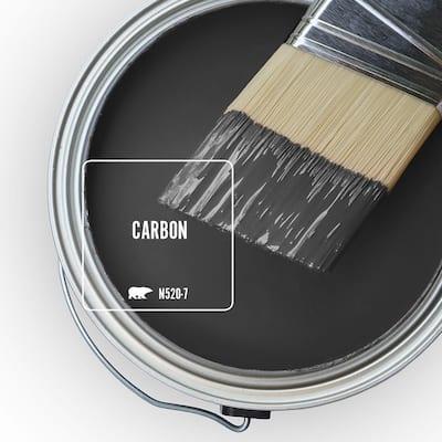 N520-7 Carbon Paint