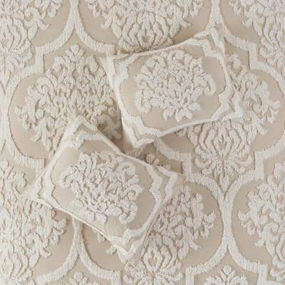 MP Aeriela  Comforter Set