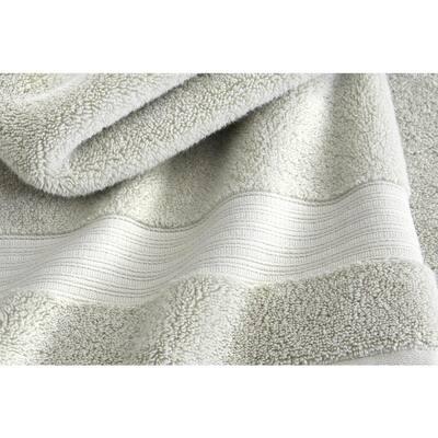 Egyptian Cotton Bath Sheet Set