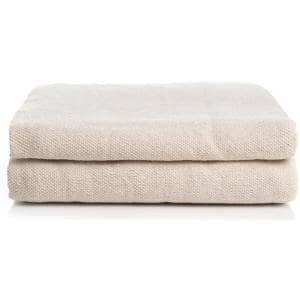 12 ft. x 9 ft. Heavy Duty Canvas Drop Cloth (2-Pack)