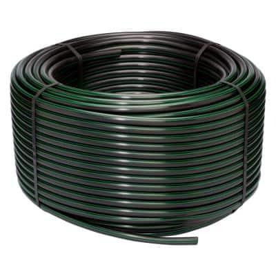 1/2 in. x 500 ft. Distribution Tubing for Drip Irrigation