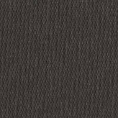 Woodbury CushionGuard Graphite Patio Lounge Chair Slipcover Set (2-Pack)