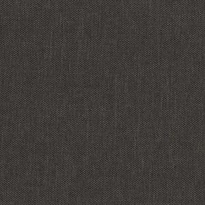 Cambridge Graphite Sectional Slipcover Set