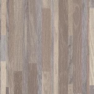 Beach Sand 12 in. x 24-1/8 in. Peel and Stick Vinyl Tile (30.156 sq. ft. / case)