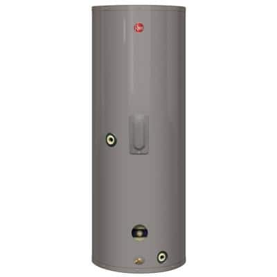 120 Gal. Tall 6-Year 4500-Watt SE Heat Exchanger Solar Side Connect Residential Electric Water Heater