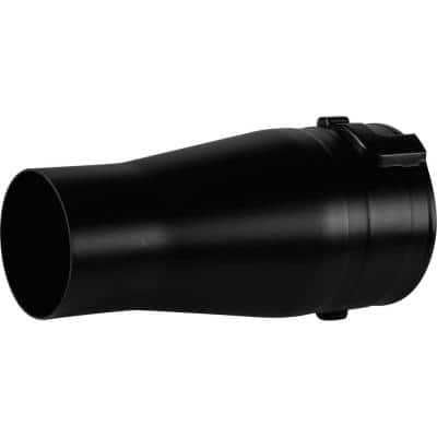 EB7660TH End Nozzle