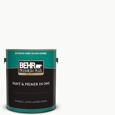 Exterior Paint -  Paint Colors