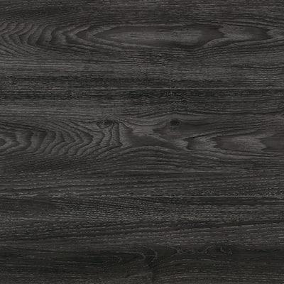 Noble Oak 7.5 in. W x 47.6 in. L Click-Lock Luxury Vinyl Plank Flooring (48 cases/1187.52 sq. ft./pallet)