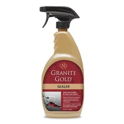 24 oz. Countertop Liquid Sealer