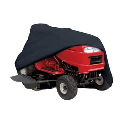 Universal Lawn Tractor Cover