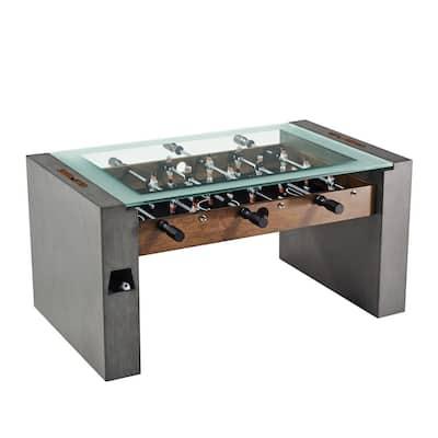 Urban Collection Foosball Coffee Table