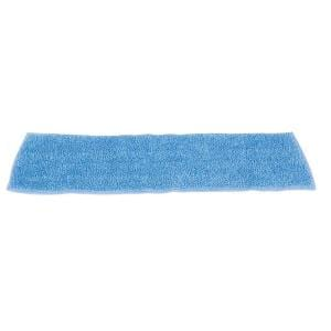 Microfiber Wet Pad Refill