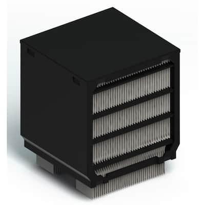 evaLight EV-1500 Spare Replacement Evaporative Cartridge (Manufacturer Original)