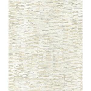 Sebastian Nuance Yellow Abstract Texture Wallpaper