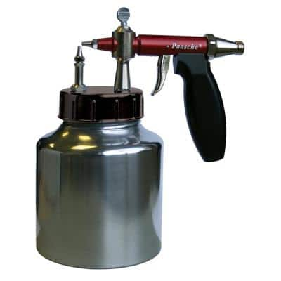 L Sprayer with Quart Cup (2.08 mm)