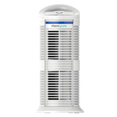 Air Purifier 220H with UV Germicidal Light