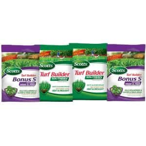 Lawn Care and Landscaping Supplies On Sale from $17.98 Deals