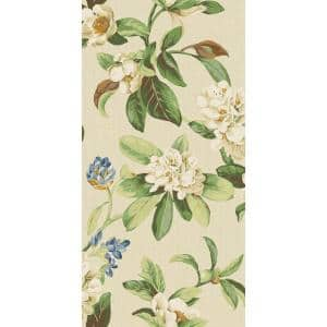 Waverly Live Artfully Peel and Stick Wallpaper (Covers 28.29 sq. ft.)