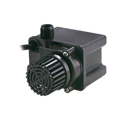 PE-2.5F-PW 0.11 HP Direct Drive Recirculating Pump