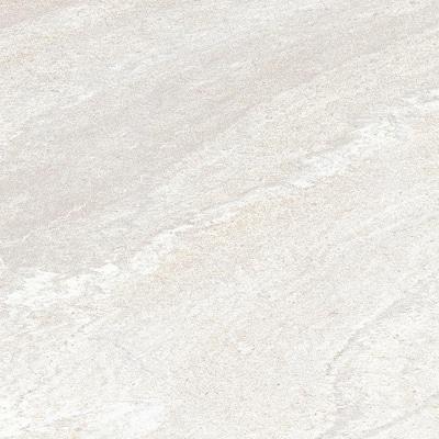 Sahara White 13 in. x 25 in. Glazed Porcelain Floor and Wall Tile (10.76 sq. ft. / case)