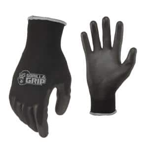 X-Large Gloves