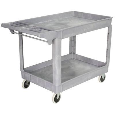 Service Cart 38 in. x 26 in.