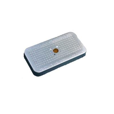 40 g Silica Gel Dehumidifier