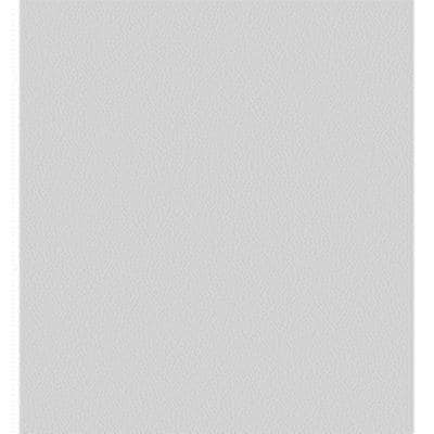 1/16 in. x 48 in. x 96 in. White Polywall Plastic Panel
