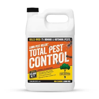 1 Gal. Pest Killer