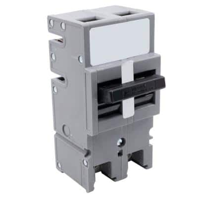 200 Amp 3 in. 2-Pole Replacement Main Breaker