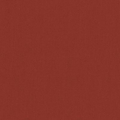 Riley Sunbrella Canvas Henna Patio Sectional Slipcover Set