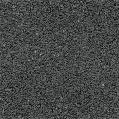 Liberty 3 ft. x 34 ft. (100 sq. ft.) SBS Self-Adhering Cap Sheet Roll for Low Slope Roofing in Black