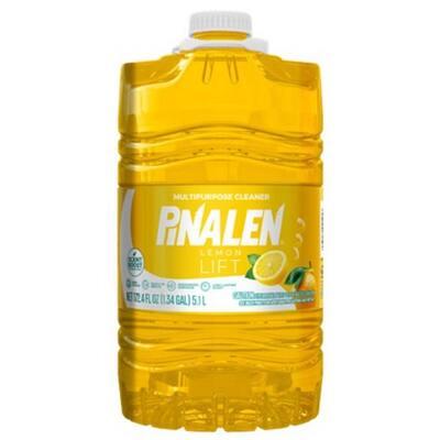 172 fl. oz. Lemon Multi-Cleaner