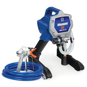 Magnum X5 Airless Paint Sprayer