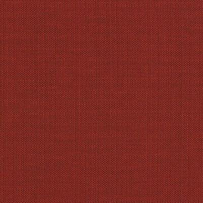 Laguna Point Chili Patio Ottoman Slipcover (2-Pack)