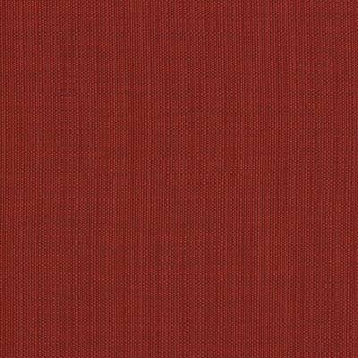 Walton Springs Chili Patio Ottoman Slipcover (2-Pack)