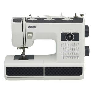 37-Stitch Sewing Machine