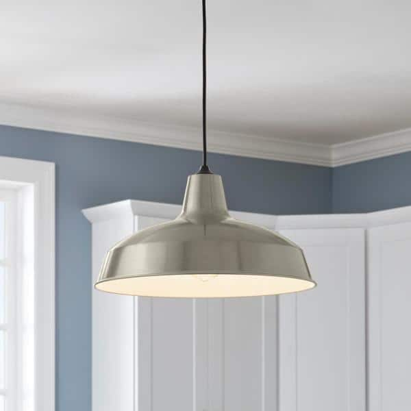 Wing Shape Hole:Approx 1mm, PND-A043 SALE 15/% OFF  Natural White Shell Pendants 19x52x2mm