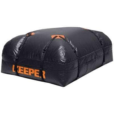 Waterproof Roof Top Cargo Bag