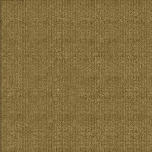 Elevations - Color Stone Beige 12 ft. Indoor/Outdoor Ribbed Texture Carpet