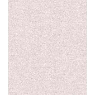 Nora Light Pink Hatch Texture Light Pink Wallpaper Sample
