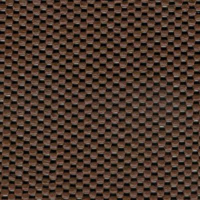 Premium Grip Chocolate Shelf Liner (Set of 6)