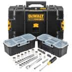 Mechanics Tool Set (53-Piece)