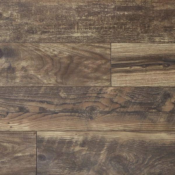 Water Resistant Laminate Flooring, Which Is Better Waterproof Or Water Resistant Flooring