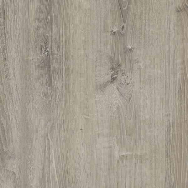 L Luxury Vinyl Plank Flooring, Vinyl Laminate Flooring Home Depot