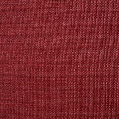 Edington Patio Glider Slipcover in Chili